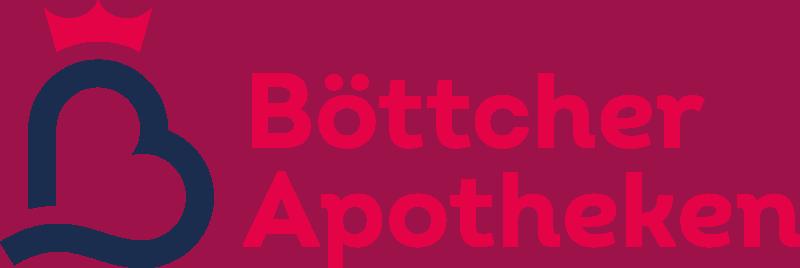 Böttcher Apotheken