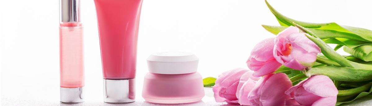 Kosmetik von den Böttcher Apotheken