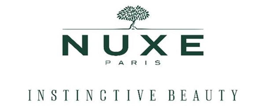 Nuxe Logo