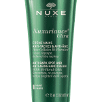 Nuxe Nuxeriance ultra Handcreme