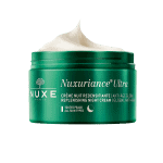 Nuxe Nuxeriance ultra Nachtcreme