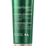Nuxe Nuxeriance ultra Roll on Maske