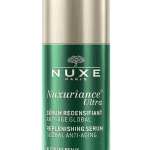 Nuxe Nuxeriance ultra Serum
