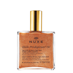 Nuxe-Prodigieuse-Öl-Gold-50ml