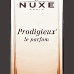 Nuxe-Prodigieux-le-Parfum