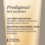 Nuxe-Prodigieux-parfümierte-Körpermilch