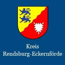 Aktuelles aus dem Kreis Rendsburg-Eckernförde