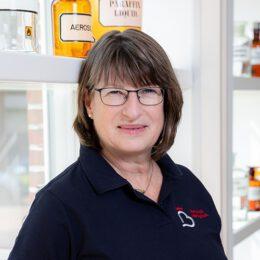 Anne-Katrin Lang