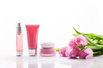 Kosmetik in den Böttcher Apotheken